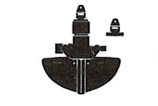 greifer f r minibagger mieten verleih in um stuttgart. Black Bedroom Furniture Sets. Home Design Ideas